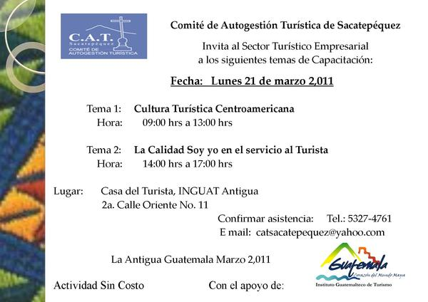 21 marzo capacitacion turistica cat sacatepequez inguat_large